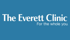 everettclinic