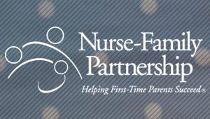 nursefamilypartnership