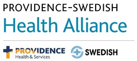 Providence-Swedish Health Alliance (PRNewsFoto/Providence Health & Services)
