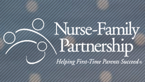 nursefamilypartnership
