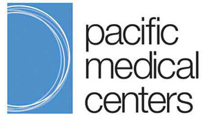pacificmedicalcenters